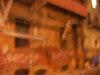September_2004_251